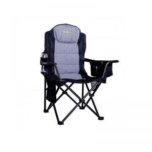 Oztrail Big Boy Arm Chair