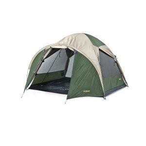 Oztrail Dome Tent Skygazer 4V