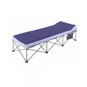 Oztrail Anywhere Bed Single
