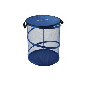 Oztrail Collapsible Storage Bin