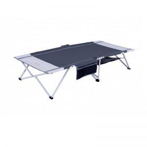 Oztrail Easy Fold Stretcher Single