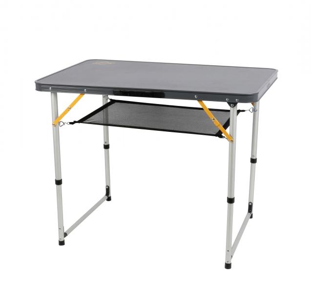 Oztrail Folding Table Single