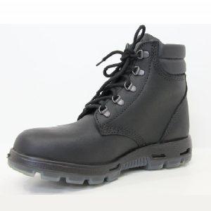 3889f8a6 Diadora Safety Boots Craze Wheat Zip - Camping Plus - Gold Coast - QLD