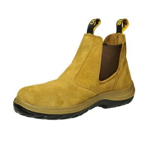 Oliver Safety Boots 34624