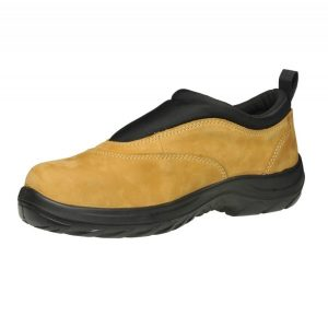 Oliver Safety Boots 34615