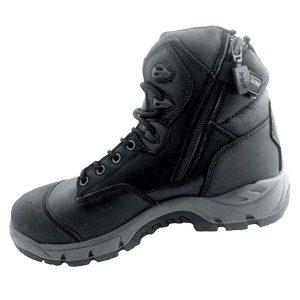 Magnum Site Master Lite Safety Boots