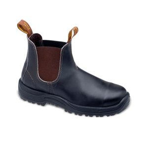 Blundstone Safety Boots 172
