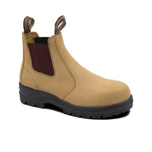 Blundstone Safety Boots 145