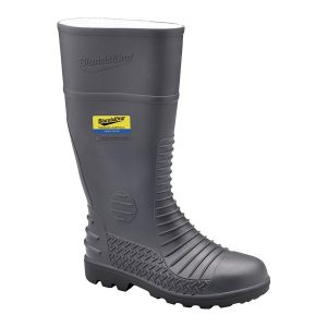 Blundstone Safety Gumboots