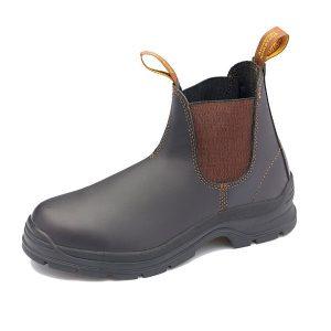 Blundstone Work Boots 405