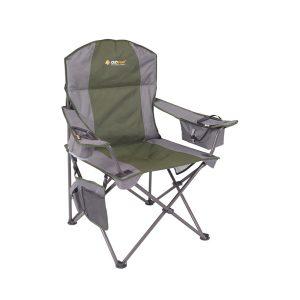 Oztrail Cooler Arm Chair