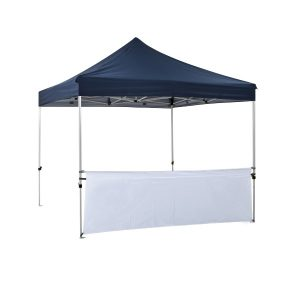 Oztrail Deluxe Half Height Wall 3m