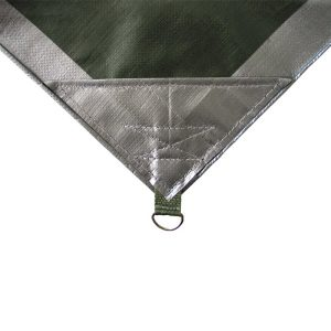 Outdoor Connection Durarig HD Tarp