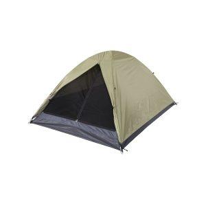 Oztrail Festival 2P Dome Tent