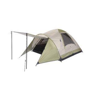 Oztrail Tasman 3V Dome Tent
