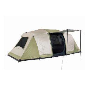 Oztrail Dome Tent Seascape