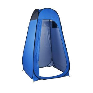 Oztrail Pop up Privacy Ensuite