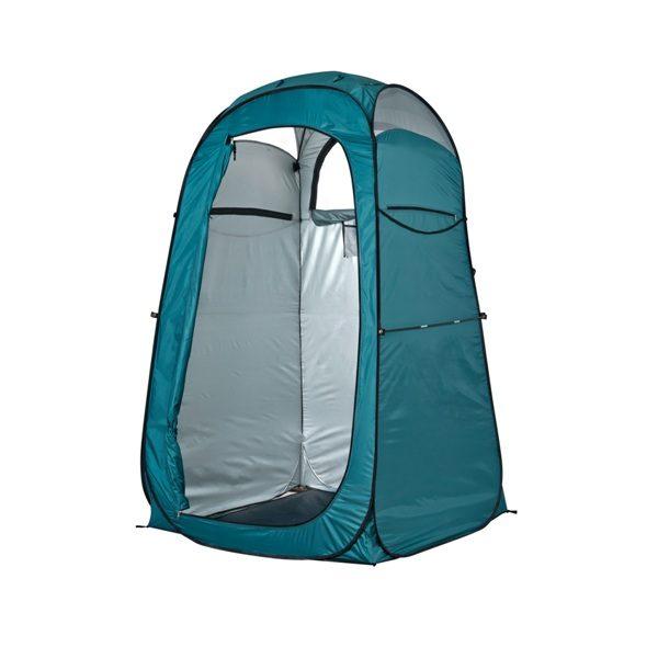 Oztrail Pop up Single Ensuite Tent