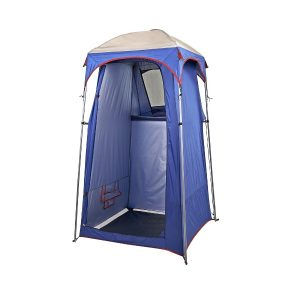 Oztrail Ensuite Dome Tent