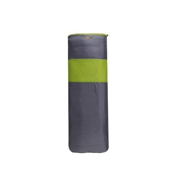Oztrail Kennedy Camper Sleeping Bag +10 Degrees C