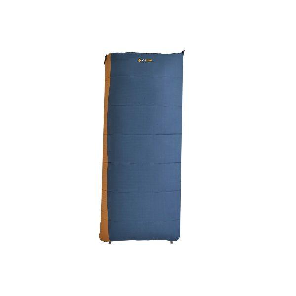 Oztrail Nullarbor Jumbo Camper Sleeping Bag