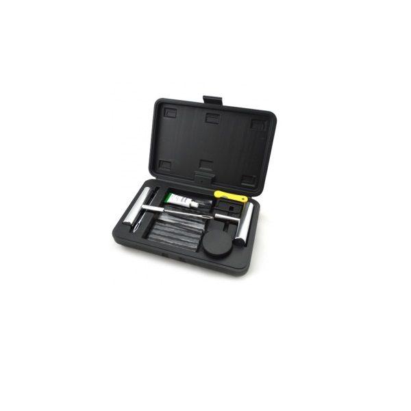 Oztrail Tyre Repair Kit