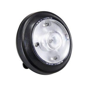 Oztrail Gazebo Spot Light 4pk