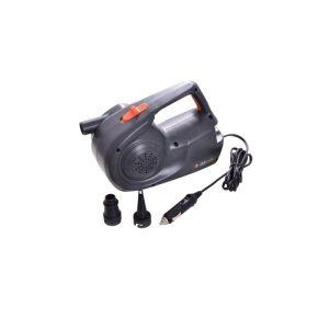 Oztrail 12V Air Mattress Pump