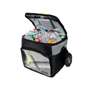 Oztrail 24 Can Cooler