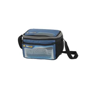 Oztrail Stowaway 6-9 Can Collapsible Cooler