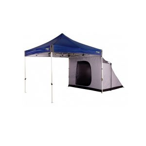 Oztrail Gazebo Portico Tent 3.0m