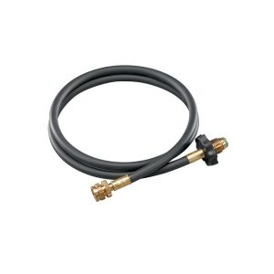 Coleman 1.5m Hose with POL Fitting