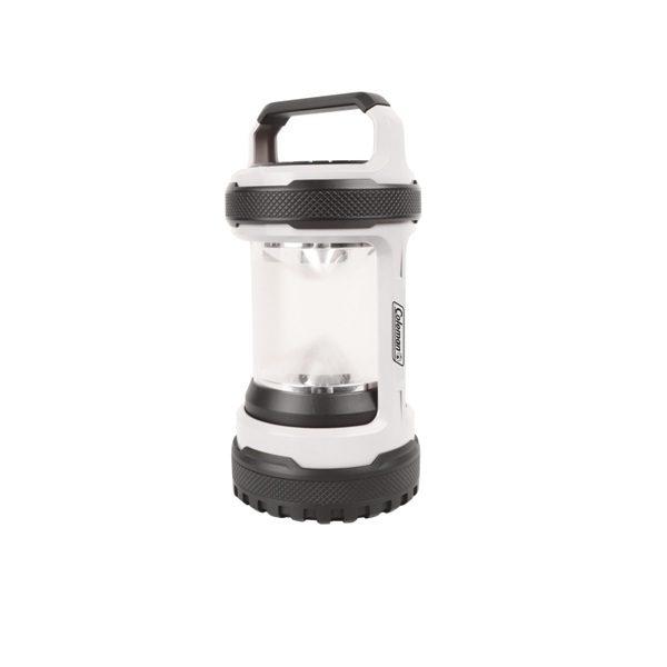 Spin 550 Li Lantern