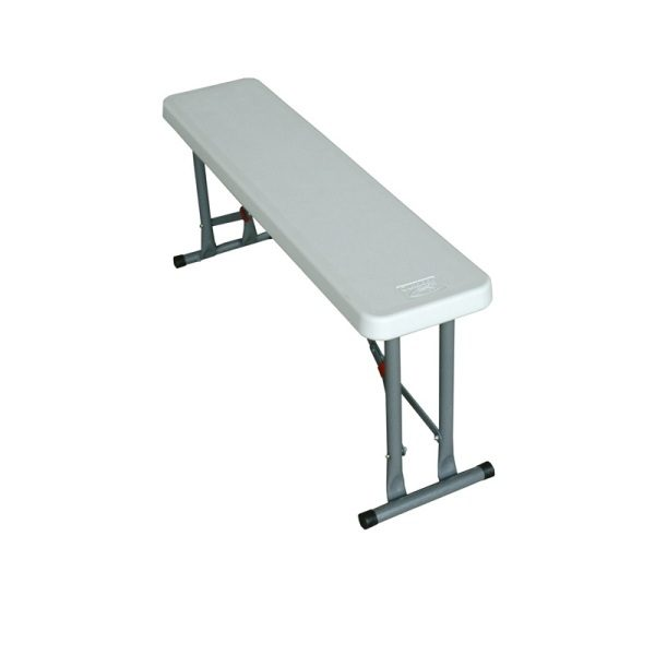 Outdoor Connection 3ft Blow Mould Bench Seats