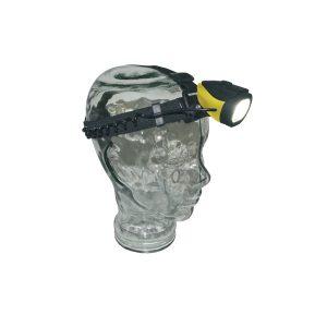 Outdoor Connection Adventurer Head Light
