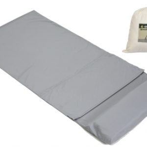 Oztrail Sleeping Bag Liner YHA Cotton