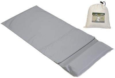 Oztrail Sleeping Bag Liner YHA Cotton