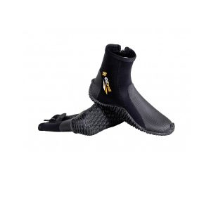 Oztrail Neo Flexi Boots