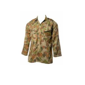 G.I. Shirt