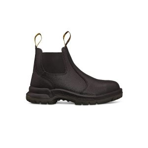 Oliver Kings Safety Boots - 15480