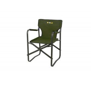 Remarkable Camping Furniture Camping Plus The Best Camping Gear Inzonedesignstudio Interior Chair Design Inzonedesignstudiocom