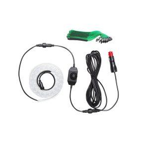 Oztrail LED 2m Strip Kit