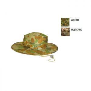 Boonie Hat - Military Style