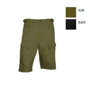 m-25-shorts-plain