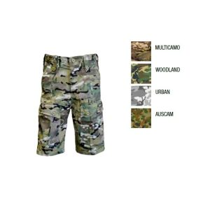 M-25 Shorts