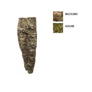 M-95 Trousers