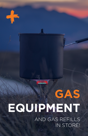 gas-equipment-stove