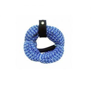 Oztrail Ski Tube Tow Rope