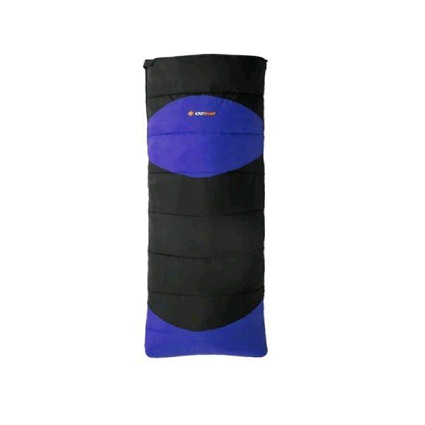 Oztrail Sturt Junior Camper Sleeping Bag