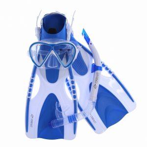 Snorkeling Set - Adult